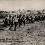 WW1 Militaria