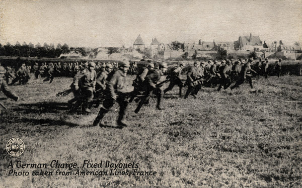 WW1 Militaria – Relic Militaria – Military Antiques and