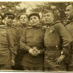 Medals Militaria