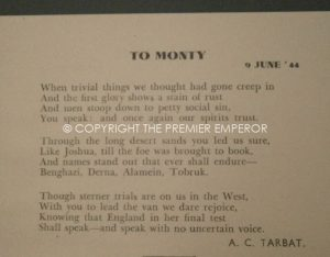World War Two SEAC booklet 'Muse in Exile'.1944-45