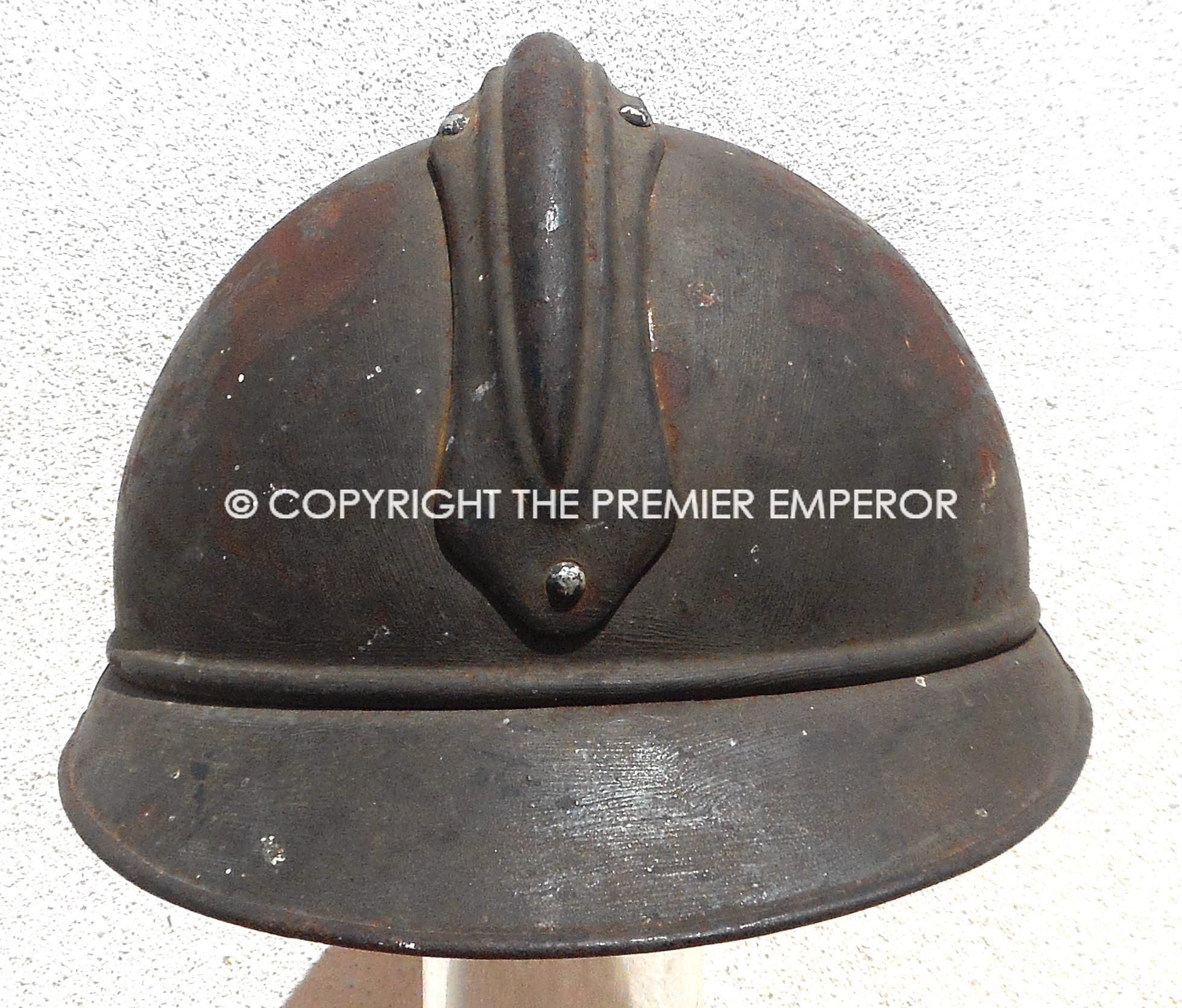 Nozzle cleaning tool unc veterans 14-18 adrian helmet