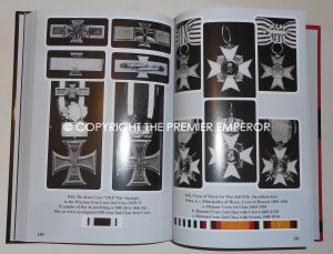 Book. Forman's Guide to WW1 Imperial German Decorations,Awards,Medals & Badges.1914-1918 First edition