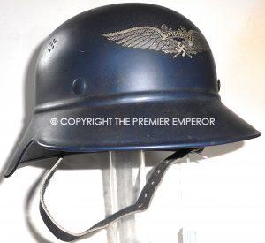 b3970235f9e Products – Page 5 – Relic Militaria – Military Antiques and Memorabilia