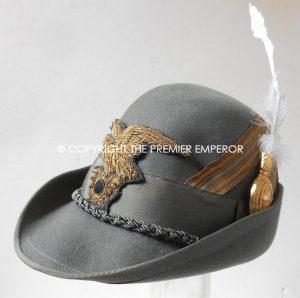bb15b5675e9 Military Headdress – Page 2 – Relic Militaria – Military Antiques ...