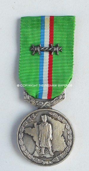 France.Federation Nationale des Combatants Prisonniers de Guerre. Circa.1940/45