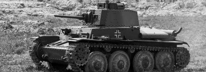 WW2 German Militaria